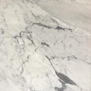 Carrara Estatuarietto 20mm