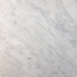 Carrara 15mm