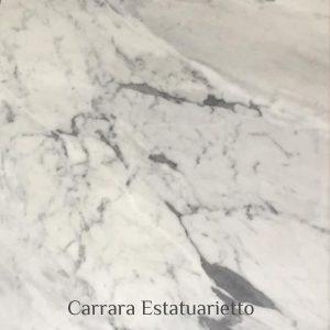 Carrara Estatuarietto